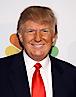 Donald Trump's photo - Chairman & CEO of Trump
