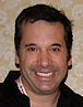 Donald J Vaccaro's photo - Co-Founder & CEO of Ticket Software LLC.