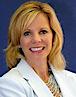 Donna L. LaVoie's photo - Founder & CEO of LaVoie Group