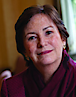 Donna M. Carroll's photo - President of Dominican University