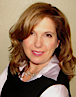 Donna M. Farrugia's photo - CEO of Nelsonhr