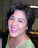 Donna M. Salvatore's photo - Founder & CEO of Megalytics