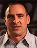 Donnie Burris's photo - President & CEO of Burris Logistics