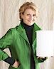 Dorothy Cann Hamilton's photo - Founder & CEO of International Culinary Center