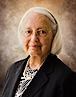Dorothy Davidson's photo - CEO of Davidson Technologies
