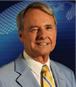 Doug Cline's photo - CEO of Lumexis, Corp.