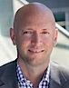Doug Janzen's photo - Chairman & CEO of Aequus Pharmaceuticals, Inc.