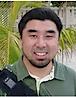 Doug Kato's photo - Co-Founder & CEO of Qmania