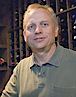 Doug Myron's photo - President & CEO of Criteria Labs