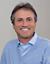 Doug Schoenberg's photo - Co-Founder & CEO of SofterWare