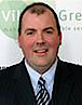 Doug Smith's photo - Founder & CEO of Village Green Global