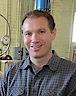 Doug Zell's photo - Co-Founder & CEO of Intelligentsia