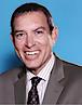 Douglas C. Williams's photo - CEO of Williams Data Management