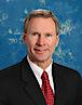 Douglas S. Gordon's photo - President & CEO of WaterStone Bank