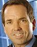Douglas S. Ingram's photo - CEO of Chase Pharmaceuticals