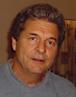 Douglas Hall's photo - President of Camis