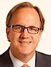 Douglas M. Baker's photo - Chairman & CEO of Ecolab