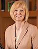 Dr. Debra S. Daniels's photo - President & CEO of Jjc