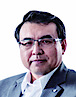 Dr. Guo Aiping George's photo - CEO of TCL Communication