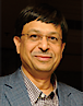 Rajiv I. Modi's photo - Managing Director of Cadila Pharmaceuticals