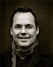 Drew Bartkiewicz's photo - Co-Founder & CEO of Lettrs