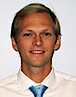 Drew Scoggins's photo - Co-Founder & CEO of Millennial Energy