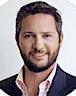 Drew Stoddard's photo - CEO of InterAir Media