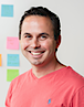 Dror Berman's photo - Managing Partner of Innovation Endeavors
