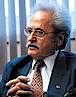 E.J. Elliott's photo - Chairman & CEO of Gencor Industries Inc