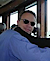 Eckart Walther's photo - Founder & CEO of CardSpring
