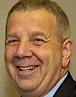 Ed Osborn's photo - President & CEO of GT Exhaust