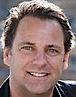 Ed Prado's photo - President & CEO of Fairbridge Capital Markets