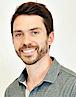 Ed Thompson's photo - Founder of Uptimize