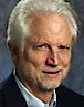 Edward G. Atsinger III's photo - CEO of Salem Media