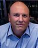 Edward Gillette's photo - President & CEO of Scranton Gillette
