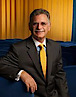 Edward Guiliano's photo - President & CEO of NYIT