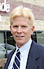 Edward H. Kennedy's photo - President & CEO of Tollgrade