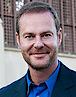 Edward Miller's photo - Chairman & CEO of LumenVox
