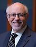 Edward Richman's photo - President of Richman Chemical