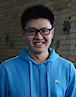 Edward Sun's photo - Co-Founder of Kaizena