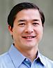 Edward Yim's photo - Founder & CEO of ClassifiedAds