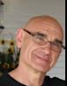 Efraim Landa's photo - President of GlucoVista