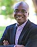 Eghosa Omoigui's photo - Founder & CEO of EchoVC Partners