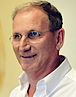 Ehud Marom's photo - Chairman & CEO of Mapi Pharma