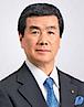 Eiji Kakiuchi's photo - President of Dainippon Screen Mfg. Co.,, Ltd.