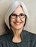 Eileen Fisher's photo - Founder & CEO of Eileen Fisher