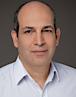 Eli Campo's photo - CEO of NanoRep
