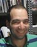 Eli David's photo - CEO of StartupBlink