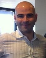 Eliran Sapir