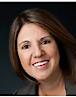 Elisabete Miranda's photo - President & CEO of CQ Fluency